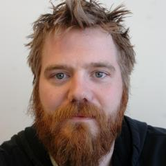 famous quotes, rare quotes and sayings  of Ryan Dunn