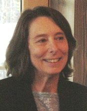 famous quotes, rare quotes and sayings  of Ann Beattie