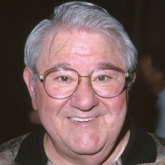 famous quotes, rare quotes and sayings  of Buddy Hackett