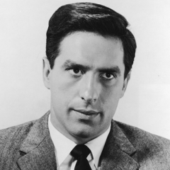 famous quotes, rare quotes and sayings  of John Cassavetes