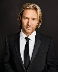 famous quotes, rare quotes and sayings  of Eric Whitacre