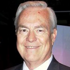 famous quotes, rare quotes and sayings  of Bill Kurtis