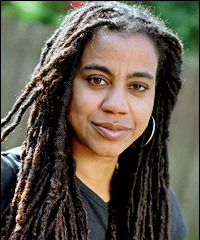 famous quotes, rare quotes and sayings  of Suzan-Lori Parks