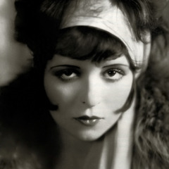 famous quotes, rare quotes and sayings  of Clara Bow