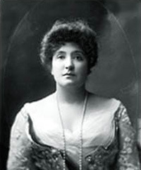 famous quotes, rare quotes and sayings  of Nellie Melba