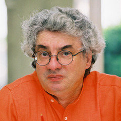 famous quotes, rare quotes and sayings  of Mario Botta