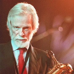 famous quotes, rare quotes and sayings  of Gerry Mulligan