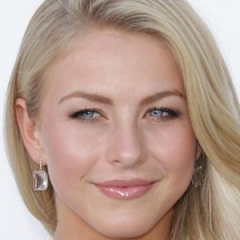 famous quotes, rare quotes and sayings  of Julianne Hough