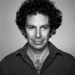 famous quotes, rare quotes and sayings  of Charlie Kaufman