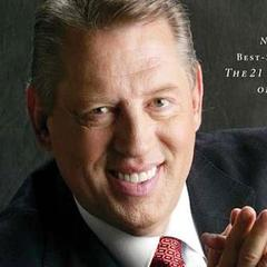famous quotes, rare quotes and sayings  of John C. Maxwell