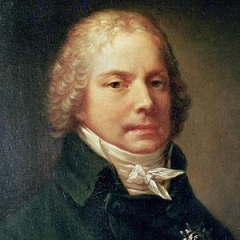 famous quotes, rare quotes and sayings  of Charles Maurice de Talleyrand