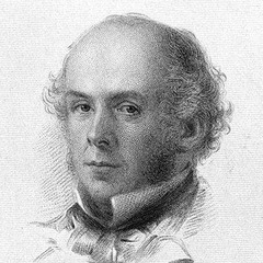 famous quotes, rare quotes and sayings  of Arthur Hugh Clough