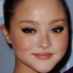 famous quotes, rare quotes and sayings  of Devon Aoki