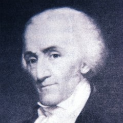 famous quotes, rare quotes and sayings  of Elbridge Gerry