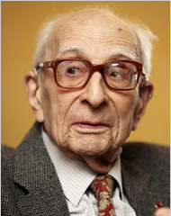 famous quotes, rare quotes and sayings  of Claude Levi-Strauss
