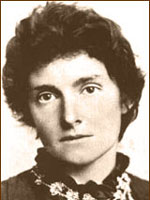 famous quotes, rare quotes and sayings  of E. Nesbit