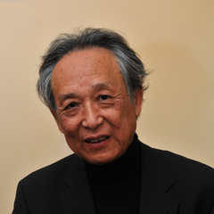 famous quotes, rare quotes and sayings  of Gao Xingjian