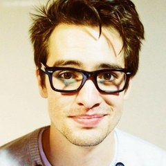 famous quotes, rare quotes and sayings  of Brendon Urie