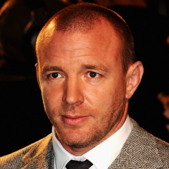 famous quotes, rare quotes and sayings  of Guy Ritchie