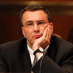 famous quotes, rare quotes and sayings  of Jonathan Gruber