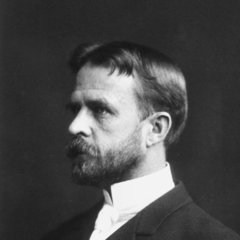 famous quotes, rare quotes and sayings  of Thomas Hunt Morgan