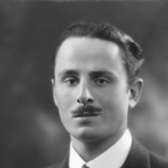 famous quotes, rare quotes and sayings  of Oswald Mosley