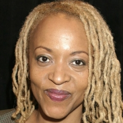 famous quotes, rare quotes and sayings  of Cassandra Wilson