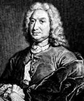 famous quotes, rare quotes and sayings  of Johann Bernoulli