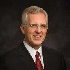 famous quotes, rare quotes and sayings  of D. Todd Christofferson