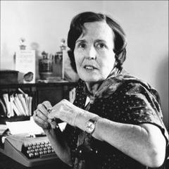 famous quotes, rare quotes and sayings  of Barbara Pym