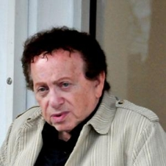 famous quotes, rare quotes and sayings  of Jackie Mason