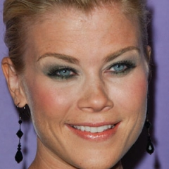 famous quotes, rare quotes and sayings  of Alison Sweeney