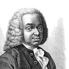 famous quotes, rare quotes and sayings  of Francois Quesnay
