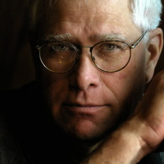 famous quotes, rare quotes and sayings  of John Sandford