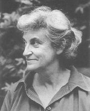famous quotes, rare quotes and sayings  of Doris Grumbach