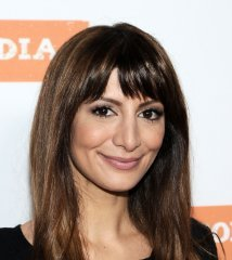 famous quotes, rare quotes and sayings  of Nasim Pedrad