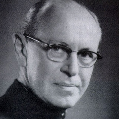 famous quotes, rare quotes and sayings  of John Courtney Murray