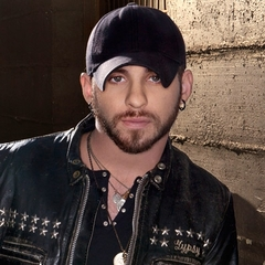famous quotes, rare quotes and sayings  of Brantley Gilbert