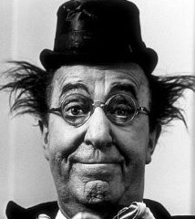 famous quotes, rare quotes and sayings  of Ed Wynn