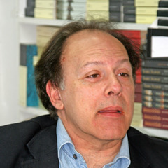famous quotes, rare quotes and sayings  of Javier Marías