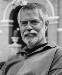 famous quotes, rare quotes and sayings  of Chris Crutcher