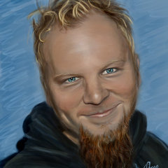 famous quotes, rare quotes and sayings  of Ben Moody