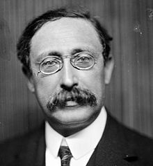 famous quotes, rare quotes and sayings  of Leon Blum