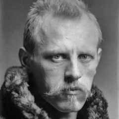 Fridtjof Nansen Quotes Top 17 quotes of FRIDTJOF NANSEN famous quotes and sayings  Fridtjof Nansen Quotes