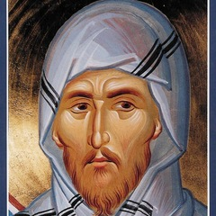 famous quotes, rare quotes and sayings  of Ephrem the Syrian
