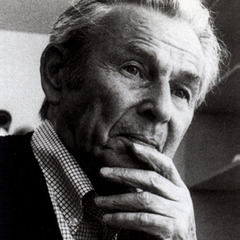 famous quotes, rare quotes and sayings  of Josef Muller-Brockmann