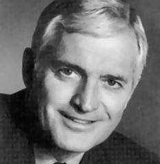 famous quotes, rare quotes and sayings  of John Turner