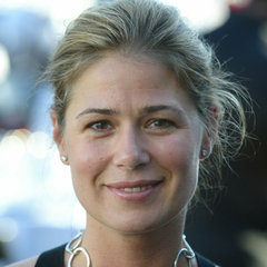 famous quotes, rare quotes and sayings  of Maura Tierney