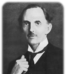 famous quotes, rare quotes and sayings  of Charles Studd