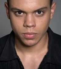 famous quotes, rare quotes and sayings  of Evan Ross